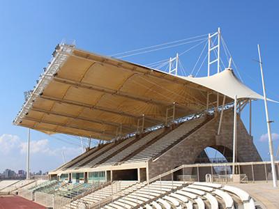Saida Stadium